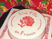 BREAKing news Fille France