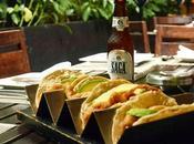 Bière mexicaine bières microbrasserie goûter