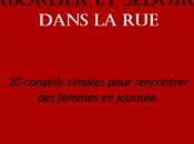 Camille Cerf (ex-Miss France) filme harcèlement enseignements tirer