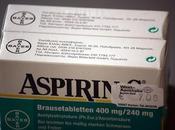 #thelancet #évènementvasculaire #prévention #aspirine Utilisation l'aspirine pour réduire évènements vasculaires initiaux chez patients risque modéré maladie cardiovasculaire (ARRIVE) essai randomisé double-aveugle, contrôlé pl...
