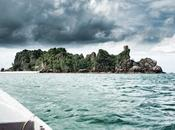 bonheur trois malheurs golfe Thaïlande (histoire suite fin)