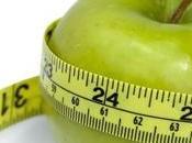 Perte poids: Soyez intelligent dans votre régime alimentaire