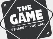 Escape Game meilleures adresses parisiennes