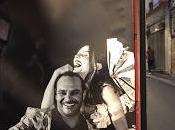 Paris l'infini, avec Caryn Trinca Sébastien Debard