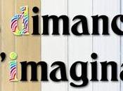 dimanches l'imaginaire