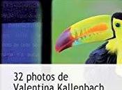photos Valentina Kallenbach