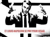 591ème semaine politique: politique haine d'Emmanuel Macron