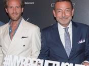 WATCH THIS #TheBreguetClassicTour Paris