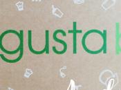 Degustabox Août 2018