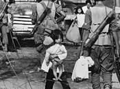VIDEO L'Humanité guerre première collaboration CICR avec festival photojournalisme, Visa pour l'Image
