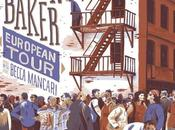 Gagne places pour Julien Baker Maroquinerie