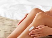 Roche-Posay produits chouchous pour peau sensible