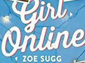 Girl Online Tome SUGG
