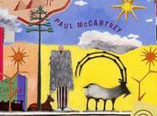 """""""Egypt Station"""" Paul McCartney"""
