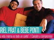 Ariel Prat Pista Urbana soir l'affiche]