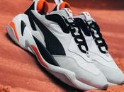 """Puma Thunder Sneakerness """"Astroness"""""""