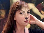 questions Gunilla Lapointe, médiateur culturel Louvre-Lens