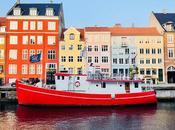 Visiter Copenhague Conseils pour préparer profiter votre séjour
