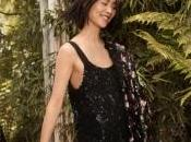 H&M marie écologie Haute Couture dans première collection Conscious Exclusive automne/hiver