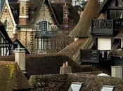 lieux extra pour séminaires Deauville!