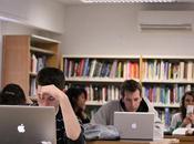 L'évolution recrutement Grandes Ecoles