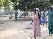 Soudan seul accord paix définitif pourra mettre tactique terre brûlée souffrances populations