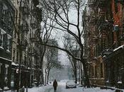 Comment réchauffer extérieurs hiver?