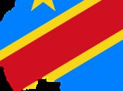 Journalisme d'investigation guerre l'information Afrique