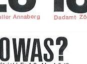 Kunstkeller Annaberg 20+10