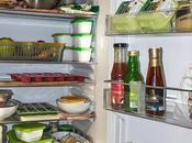 quoi sert procurer machine sous vide pour cuisine?