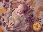 Photographe spécialisée naissance bébé studio Maisons Laffitte
