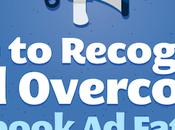 Comment reconnaître surmonter fatigue publicités Facebook