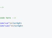 Comment construire applications Vue.js complexes grande échelle avec Vuex