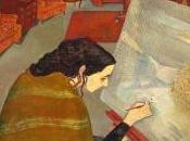 Quelques peintres portugais plus détail
