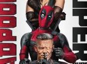 [Test Blu-ray] Deadpool