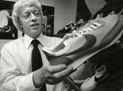 montant ridicule milliardaire fondateur Nike payé pour célèbre logo 1971