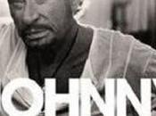 Titre l'album posthume Johnny Hallyday: choses savoir