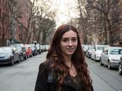 Comment cette freelance gagné 150.000$ Fiverr mois