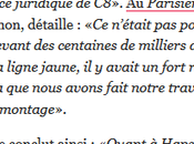 #racisme médiatique systémique quand petits producteurs haine #Zemmour #AlbinMichel #Ardisson #Ruquier