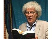 Nasser-Edine Boucheqif, rencontre poétique chez Tiasci Paalam, septembre 2018