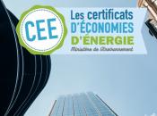 [Communiqué] Certificats d'économies d'énergie Gossement Avocats conseille LORIS salue l'obtention statut délégataire pour 4ème période