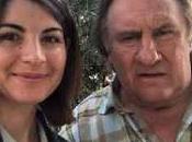 réponse quiz échecs Gérard Depardieu