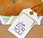 Idées cadeaux liste Liloute