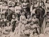 anecdote munichoise 1869: orchestre invraisemblable, Catulle Mendès