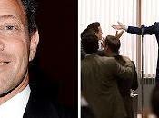 """vrai """"Loup Wall Street"""" partage secrets pour réussir après avoir touché fond"""