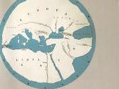 réseau cités grecques l'antiquité
