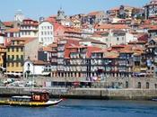raisons visiter Porto