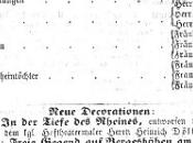 Cherchez différences: Rheingold 29.08.1869 22.09.1869