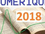 Votez pour l'élection numérique 2018