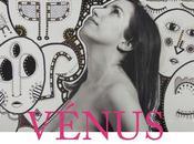 Projet Venus L'art pour lutter contre cancer sein